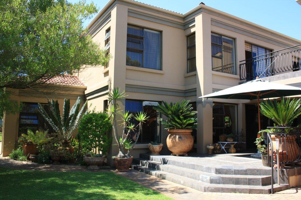 Residential Realestate For Sale In South Africa 110