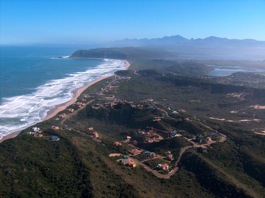 Sedgefield South Africa  city pictures gallery : ... Sale, Cola Beach, Sedgefield, Garden Route, Western Cape, South Africa
